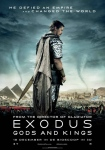 exodus_gods_and_kings_poste