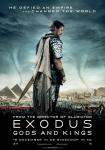 exodus_gods_and_kings_poste
